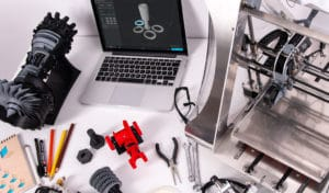 blog-header-helpful-engineering-manufacturer