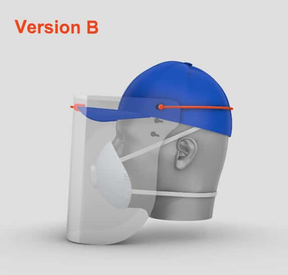 image-a-helpful-engineering-baseball-5