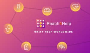 blog-header-helpful-engineering-Reach4Help