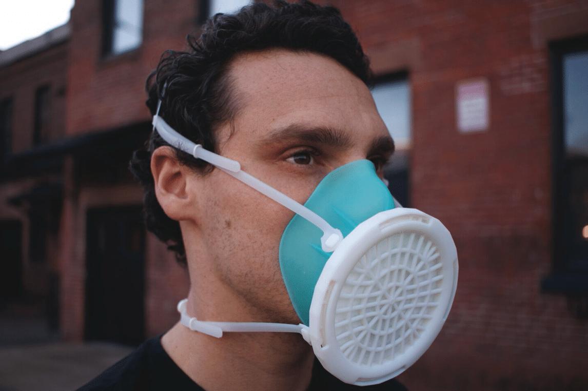 helpful-engineering-open-standard-respirator-2