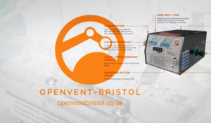 blog-header-helpful-engineering-openvent-bristol
